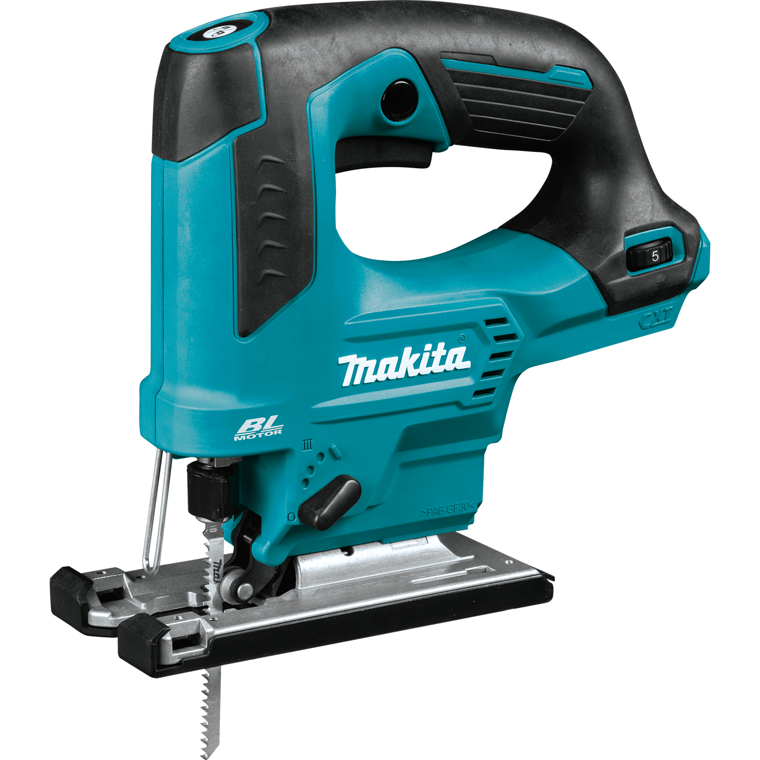 Makita usa product details vj06z vj06z greentooth Image collections