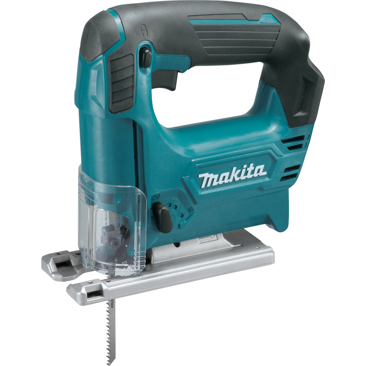 Makita usa product details vj04z vj04z greentooth Image collections