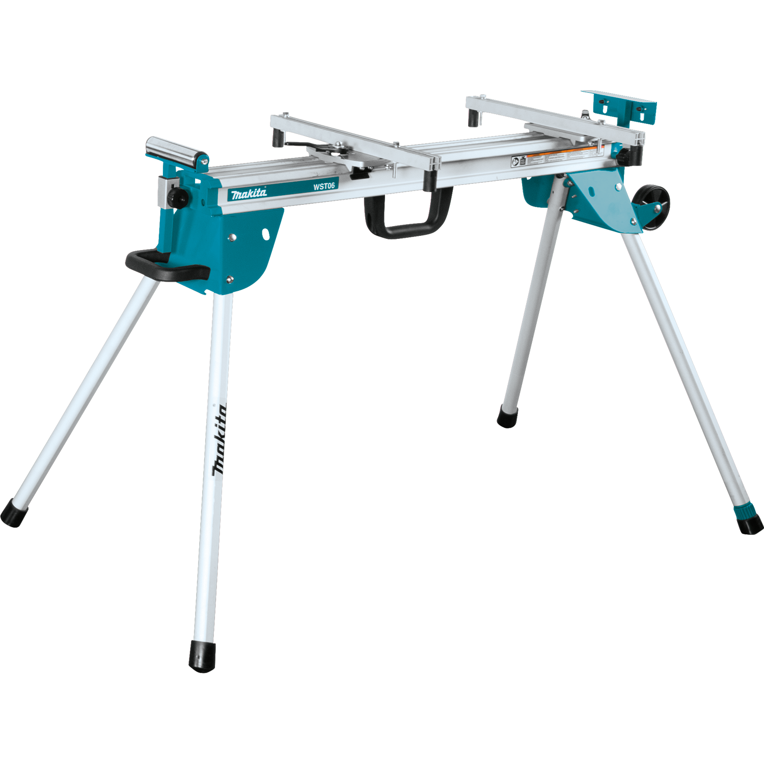 Makita Usa Product Details Wst06