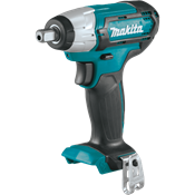 """12V max CXT® 1/2"""" Impact Wrench"""