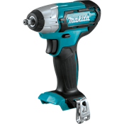 """12V max CXT™ 3/8"""" Impact Wrench"""