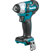"12V max CXT® Brushless 3/8"" Impact Wrench"