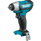 """12V max CXT® 1/4"""" Impact Wrench"""