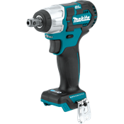 "12V max CXT® Brushless 1/2"" Impact Wrench"