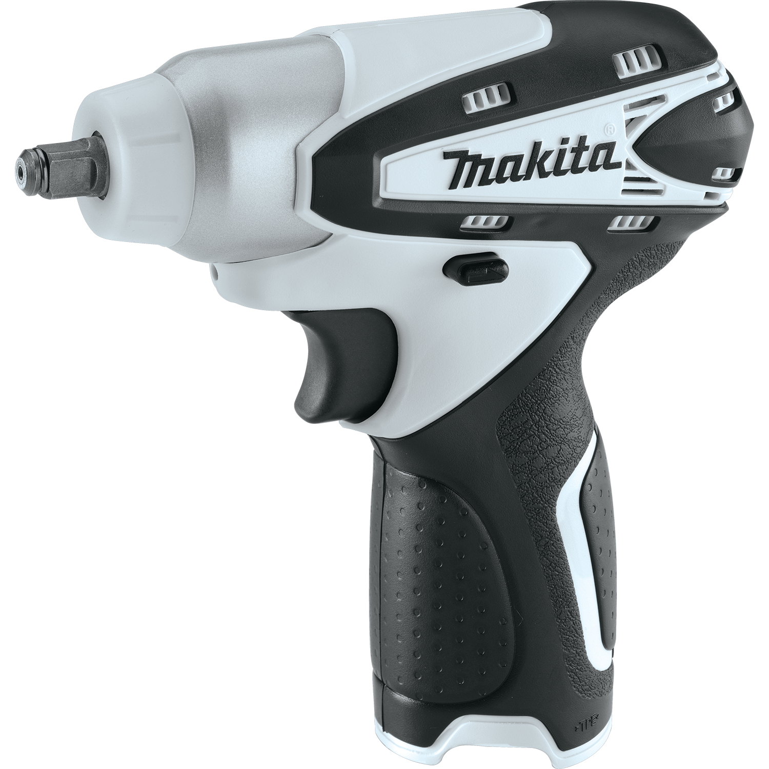 Makita Usa Product Details Wt01zw