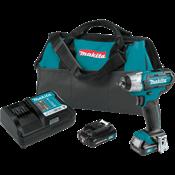 "12V max CXT® 1/4"" Impact Wrench Kit"