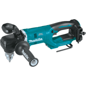 """18V LXT® Brushless 1/2"""" Right Angle Drill"""