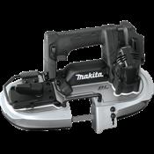 18V LXT® Sub-Compact Brushless Band Saw