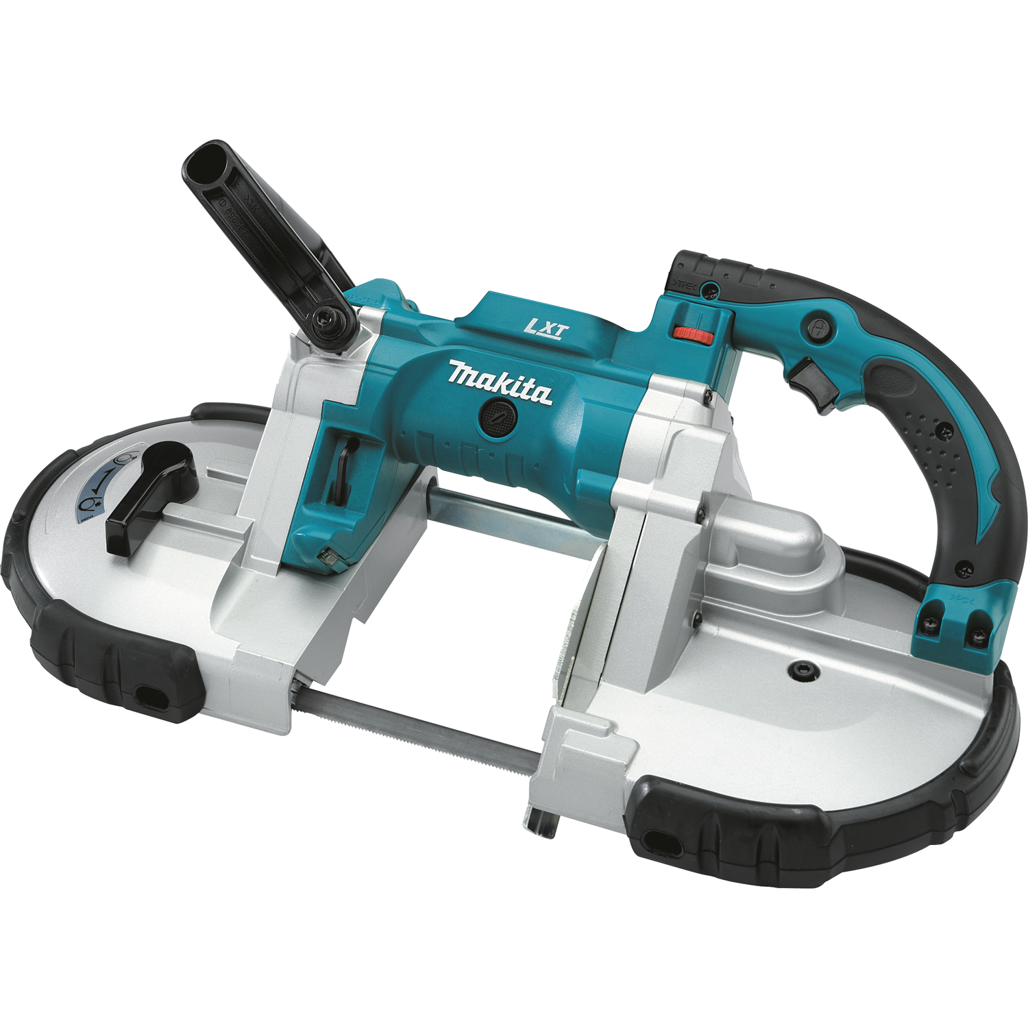 Makita usa product details xbp02z xbp02z greentooth Image collections