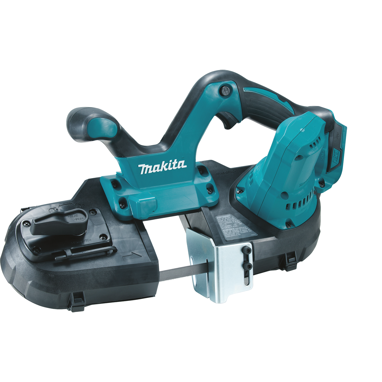 Makita usa product details xbp01z xbp01z greentooth Image collections