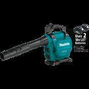 18V X2 (36V) LXT® Brushless Blower