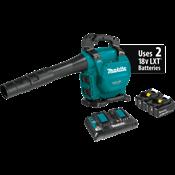 18V X2 (36V) LXT® Brushless Blower Kit