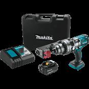 18V LXT® Brushless Rebar Cutter Kit
