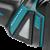 XCS06T1