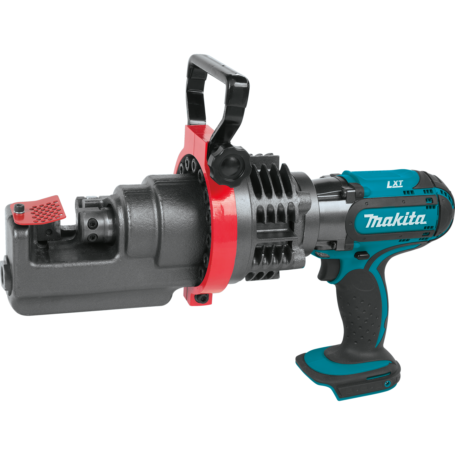 Makita Usa Product Details Xcs01z
