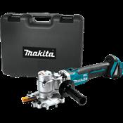 18V LXT® Brushless Steel Rod Flush-Cutter