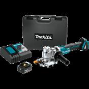 18V LXT® Brushless Steel Rod Flush-Cutter Kit