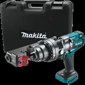 18V LXT® Brushless Rebar Cutter