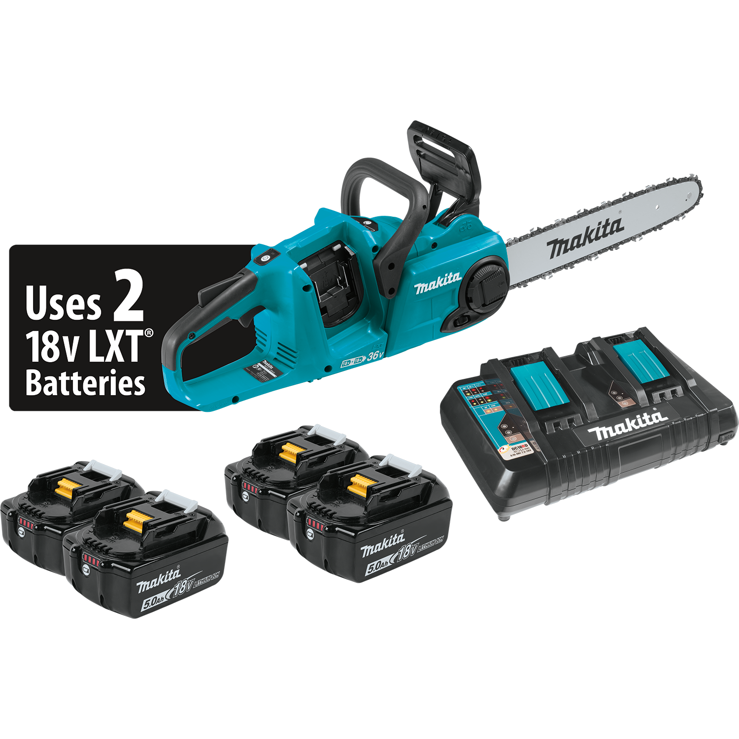 Makita usa product details xcu03pt1 xcu03pt1 greentooth Choice Image