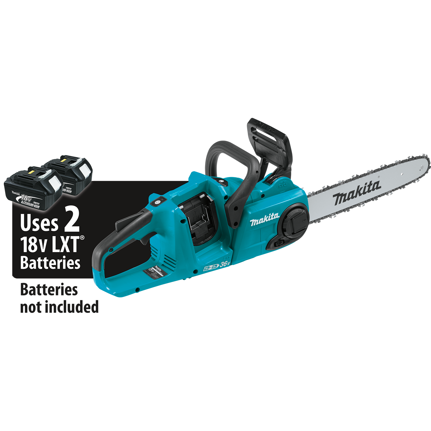 Makita usa product details xcu03z xcu03z greentooth Choice Image