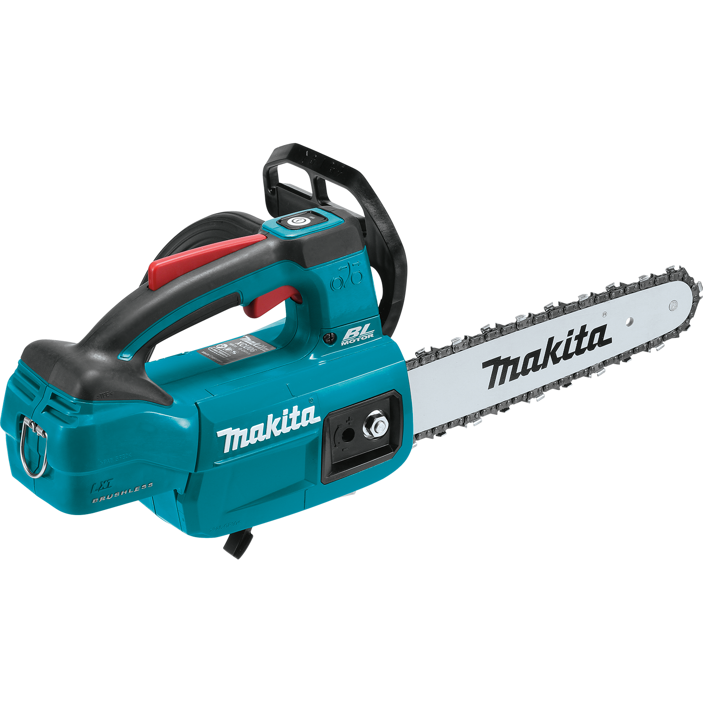 Makita Usa Product Details Xcu06z