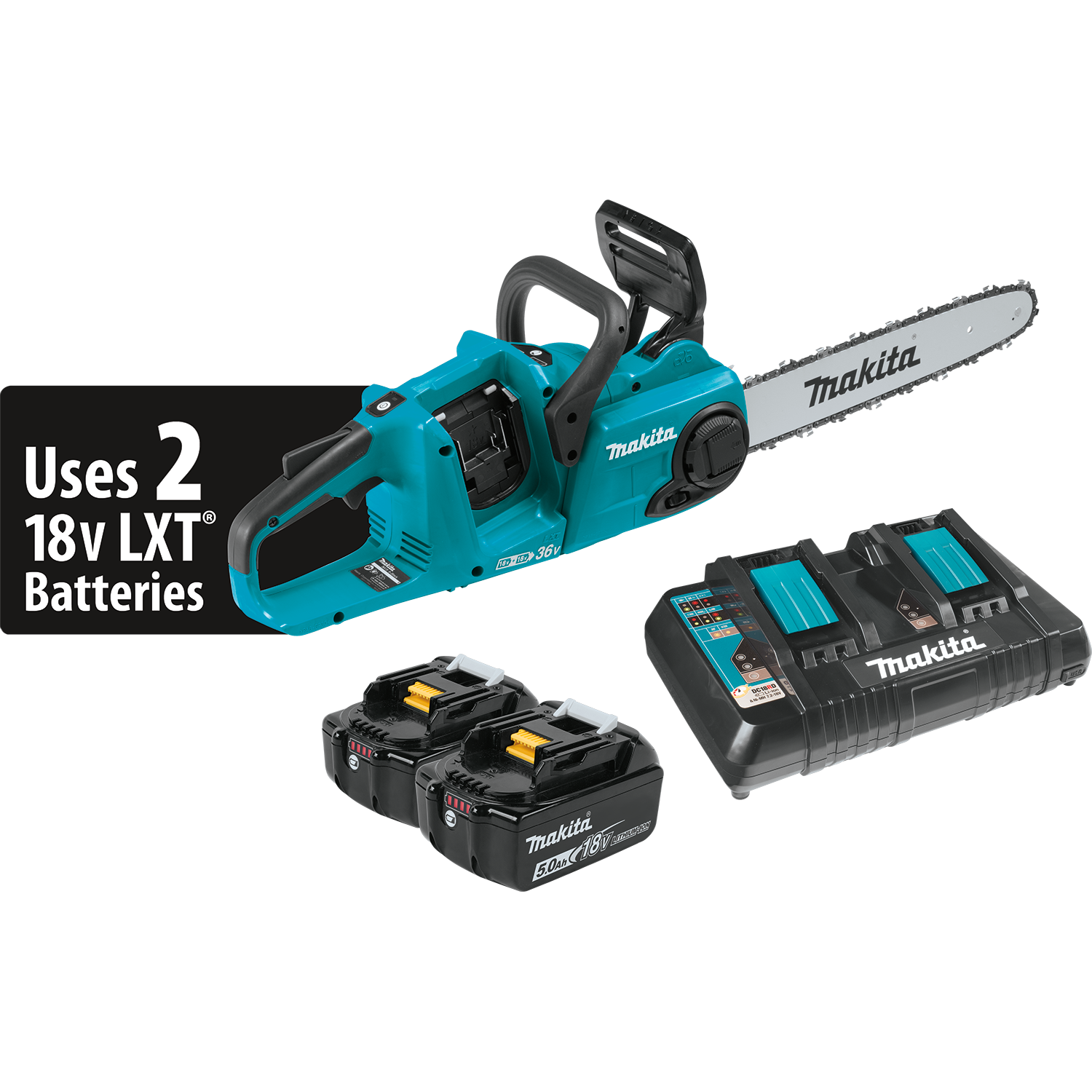 Makita usa product details xcu03pt xcu03pt greentooth Choice Image
