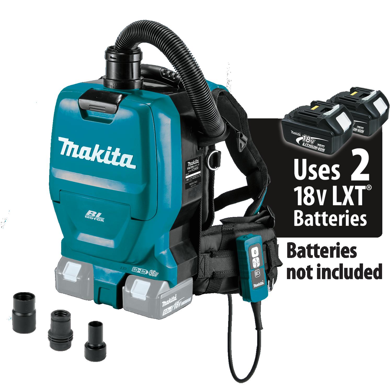 76ead916ec56 Makita USA - Product Details -XCV05ZX