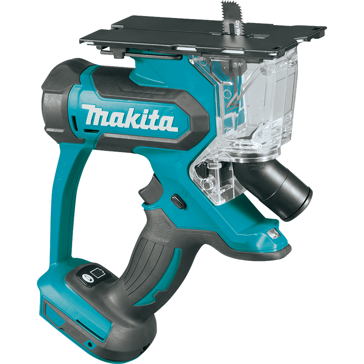 Makita Usa Product Details Xds01z