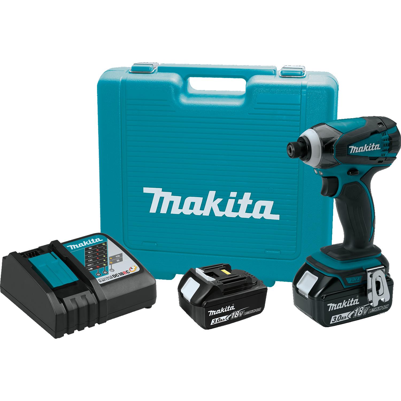 makita usa product details xdt04 rh makitatools com Makita Brushless Impact Driver Review Makita Lithium Ion Cordless Impact Driver
