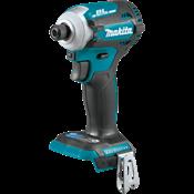 18V LXT® Brushless 4-Speed Impact Driver