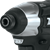 CX300RB