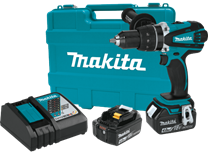 makita cordless and corded power tools power equipment. Black Bedroom Furniture Sets. Home Design Ideas