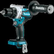 "18V LXT® Brushless 1/2"" Driver-Drill"