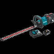 """18V LXT® Brushless 24"""" Hedge Trimmer Kit"""