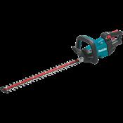 """18V LXT® Brushless 24"""" Hedge Trimmer"""