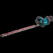 """18V LXT® Brushless 30"""" Hedge Trimmer"""