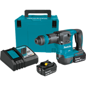18V LXT® Brushless AVT® Power Scraper Kit