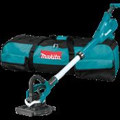 """18V LXT® Brushless 9"""" Drywall Sander, AWS™ Capable"""