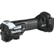 18V LXT® Sub-Compact Brushless Multi-Tool