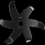 XNR0000532