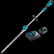 "18V LXT® Brushless 24"" Pole Hedge Trimmer Kit"