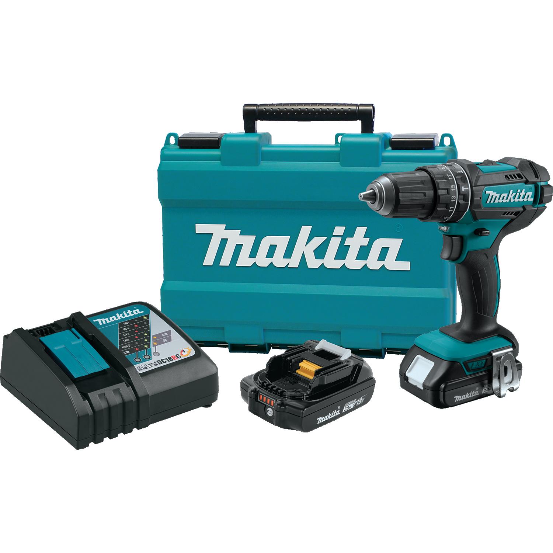 Makita Usa Product Details Xph10r Setting Engine Belt Diagram 3 1