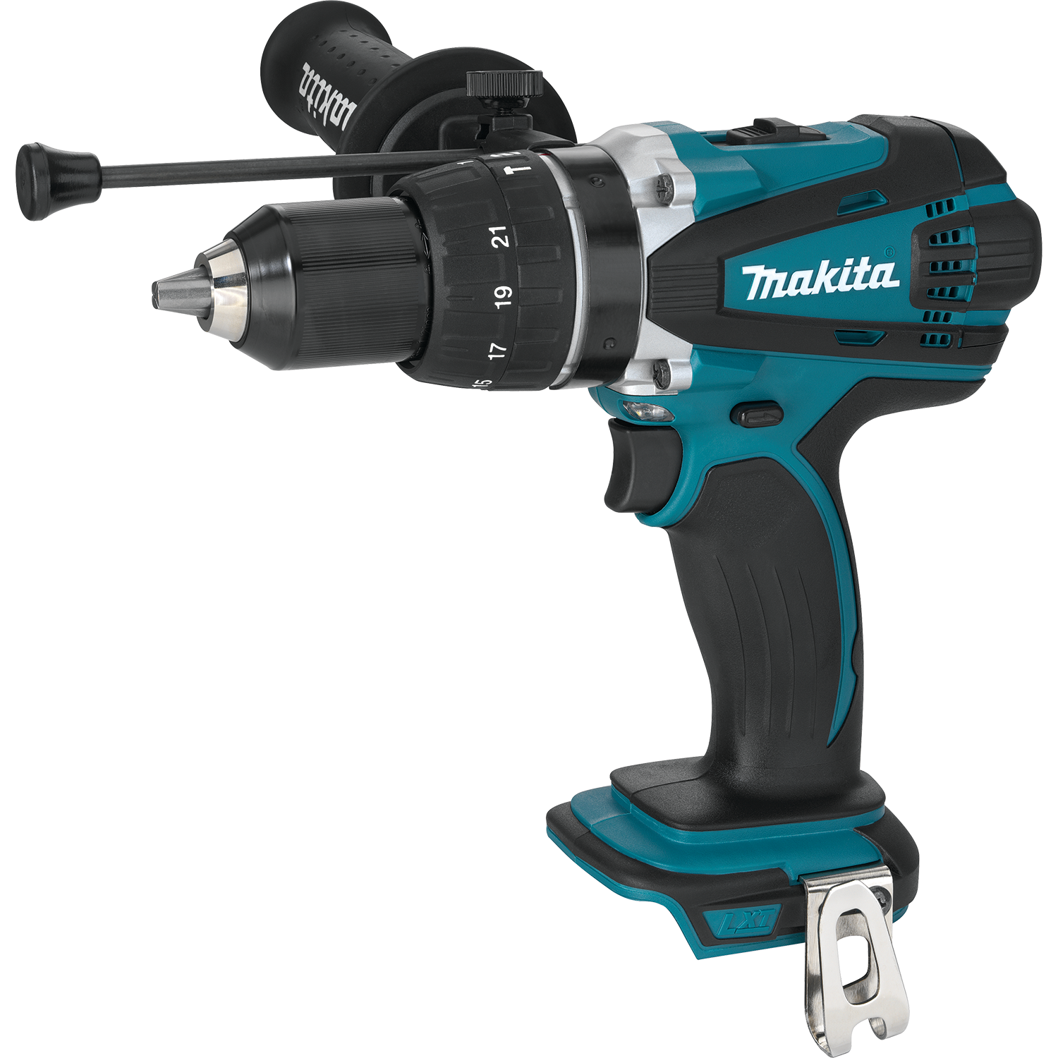 Makita Usa Product Details Xph03z