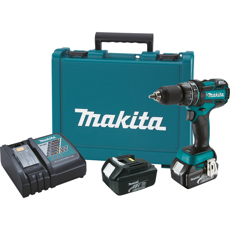 Makita Usa Product Details Xph06