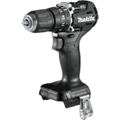 """18V LXT® Sub-Compact Brushless 1/2"""" Hammer Driver-Drill"""