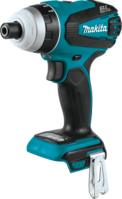 Makita USA - Product Details -XPT02Z