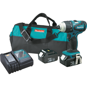 the 2007 2012 outlook for cordless battery powered driver drills in greater china