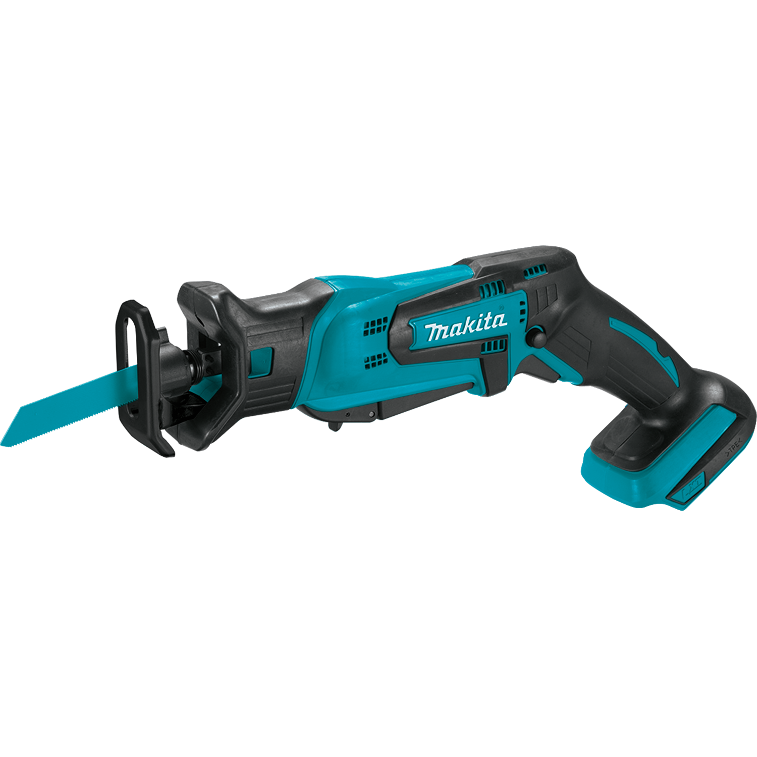 Makita usa product details xrj01z xrj01z greentooth Gallery