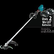 18V X2 (36V) LXT® Brushless String Trimmer