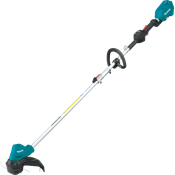 18V LXT® Brushless String Trimmer